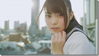 AKB48 in 1 149 Renai Sousenkyo PS3 (145)
