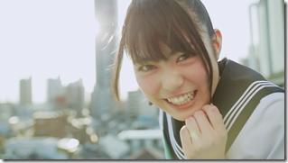 AKB48 in 1 149 Renai Sousenkyo PS3 (146)