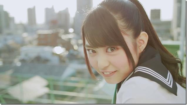 AKB48 in 1 149 Renai Sousenkyo PS3 (147)