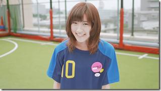 AKB48 in 1 149 Renai Sousenkyo PS3 (148)
