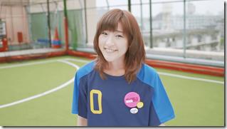 AKB48 in 1 149 Renai Sousenkyo PS3 (149)
