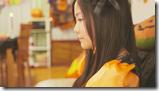 AKB48 in 1 149 Renai Sousenkyo PS3 (14)