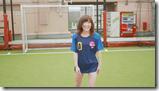 AKB48 in 1 149 Renai Sousenkyo PS3 (150)