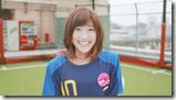 AKB48 in 1 149 Renai Sousenkyo PS3 (151)