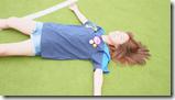 AKB48 in 1 149 Renai Sousenkyo PS3 (152)
