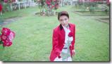 AKB48 in 1 149 Renai Sousenkyo PS3 (153)