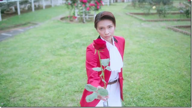 AKB48 in 1 149 Renai Sousenkyo PS3 (154)
