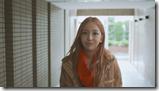 AKB48 in 1 149 Renai Sousenkyo PS3 (155)