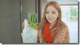 AKB48 in 1 149 Renai Sousenkyo PS3 (157)