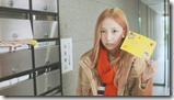 AKB48 in 1 149 Renai Sousenkyo PS3 (158)