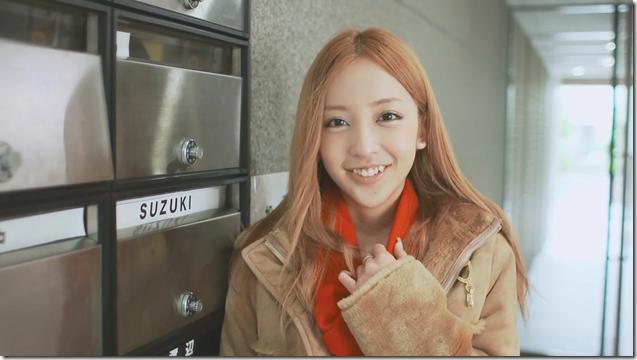 AKB48 in 1 149 Renai Sousenkyo PS3 (159)