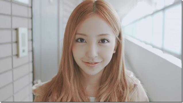 AKB48 in 1 149 Renai Sousenkyo PS3 (160)