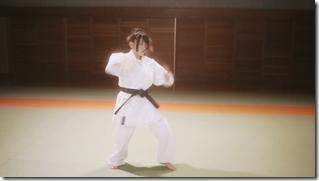 AKB48 in 1 149 Renai Sousenkyo PS3 (161)