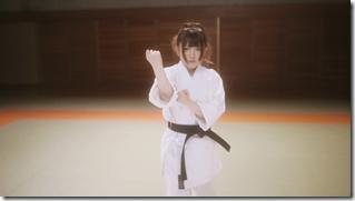 AKB48 in 1 149 Renai Sousenkyo PS3 (162)