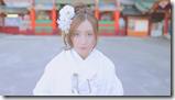 AKB48 in 1 149 Renai Sousenkyo PS3 (163)