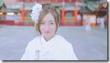 AKB48 in 1 149 Renai Sousenkyo PS3 (164)