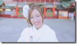 AKB48 in 1 149 Renai Sousenkyo PS3 (165)