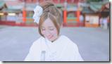 AKB48 in 1 149 Renai Sousenkyo PS3 (166)