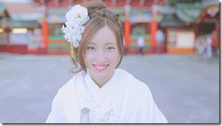 AKB48 in 1 149 Renai Sousenkyo PS3 (167)