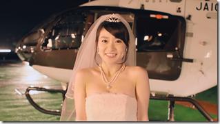 AKB48 in 1 149 Renai Sousenkyo PS3 (168)