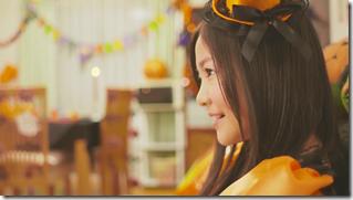 AKB48 in 1 149 Renai Sousenkyo PS3 (16)