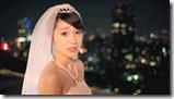 AKB48 in 1 149 Renai Sousenkyo PS3 (170)