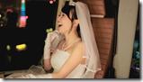 AKB48 in 1 149 Renai Sousenkyo PS3 (171)