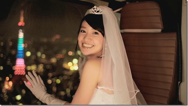 AKB48 in 1 149 Renai Sousenkyo PS3 (173)