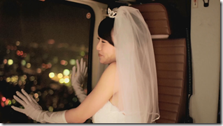 AKB48 in 1 149 Renai Sousenkyo PS3 (174)