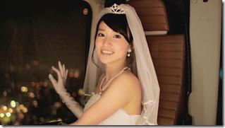 AKB48 in 1 149 Renai Sousenkyo PS3 (175)