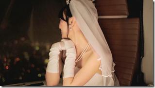 AKB48 in 1 149 Renai Sousenkyo PS3 (176)