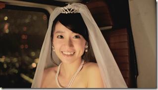 AKB48 in 1 149 Renai Sousenkyo PS3 (177)