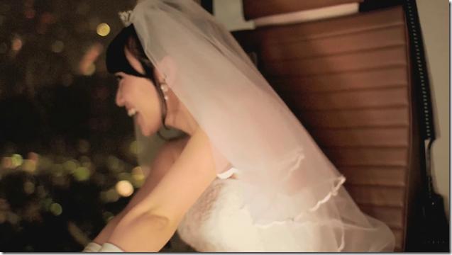 AKB48 in 1 149 Renai Sousenkyo PS3 (178)