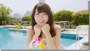 AKB48 in 1 149 Renai Sousenkyo PS3 (179)