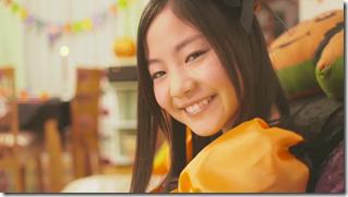 AKB48 in 1 149 Renai Sousenkyo PS3 (17)