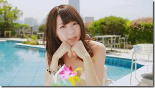 AKB48 in 1 149 Renai Sousenkyo PS3 (180)