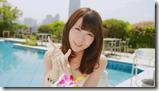 AKB48 in 1 149 Renai Sousenkyo PS3 (181)