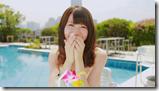 AKB48 in 1 149 Renai Sousenkyo PS3 (182)