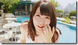 AKB48 in 1 149 Renai Sousenkyo PS3 (183)