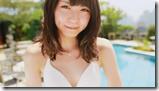 AKB48 in 1 149 Renai Sousenkyo PS3 (184)
