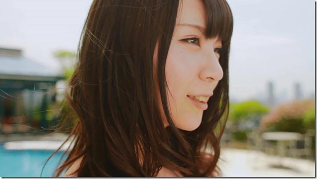 AKB48 in 1 149 Renai Sousenkyo PS3 (185)