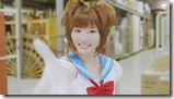 AKB48 in 1 149 Renai Sousenkyo PS3 (189)