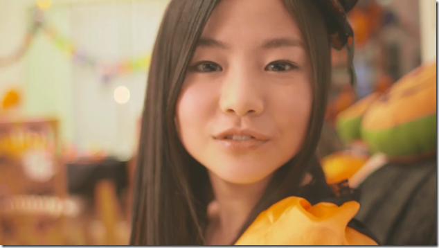 AKB48 in 1 149 Renai Sousenkyo PS3 (18)