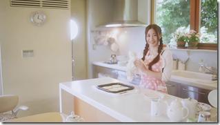 AKB48 in 1 149 Renai Sousenkyo PS3 (190)