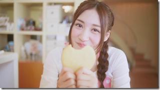 AKB48 in 1 149 Renai Sousenkyo PS3 (191)