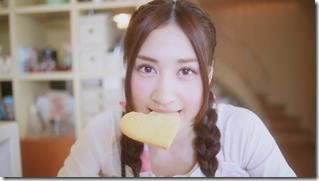 AKB48 in 1 149 Renai Sousenkyo PS3 (192)