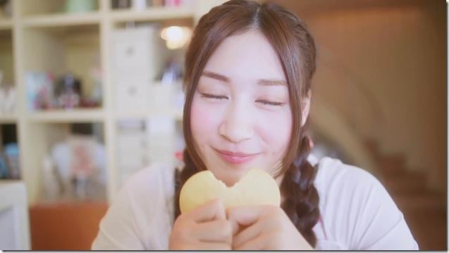 AKB48 in 1 149 Renai Sousenkyo PS3 (194)