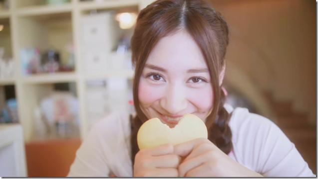 AKB48 in 1 149 Renai Sousenkyo PS3 (195)
