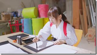 AKB48 in 1 149 Renai Sousenkyo PS3 (196)