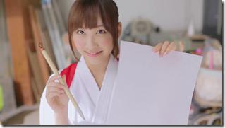 AKB48 in 1 149 Renai Sousenkyo PS3 (197)
